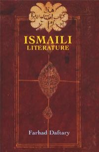(Ismaili Literature (A Bibliography of Sources and Studies